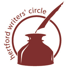 hertford-writers-circle