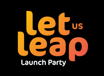 let-us-leap-launch-party